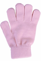 A&R Sports Pink Gloves