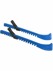 A&R Sports Royal Blue Hockey Blade Gards