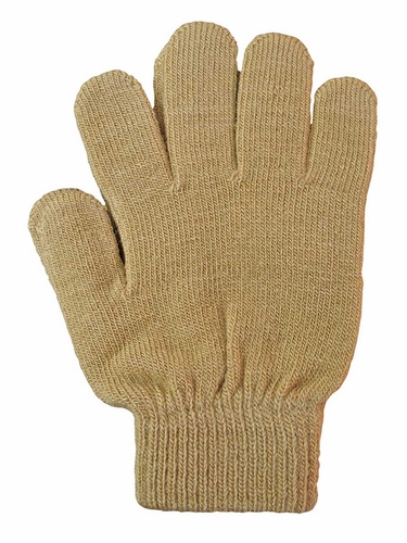 A&R Sports Toast Gloves