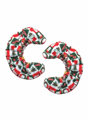 A&R Sports XMAS Blade Covers