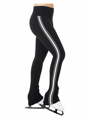 Black Mondor 06805 Supplex® Leggings