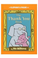 Books To Bed Elephant & Piggie