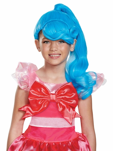 Disguise 21549 Jessicake Child Wig