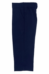 Formal Dude Navy Dress Pants