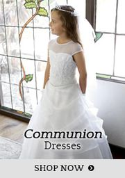 c601c19955b Girl s Dresses shop now · Girl s Dresses ...