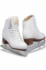 Jackson Ultima Skates JS1491 Mystique Girls