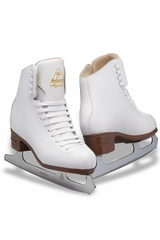 Jackson Ultima Skates JS1494 Mystique Girls