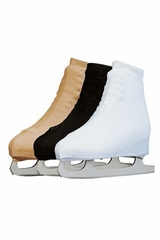 Jerry's 1225 Lycra Bootcovers
