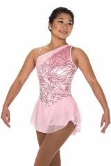 Jerry's 235 Pearly Pink Dress