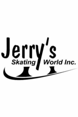 Jerry's Skating World, Inc.