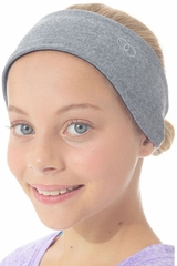 Mondor 04398 Thermal Headband