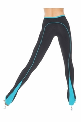 Mondor 24806 Scuba Colour Block Leggings