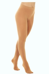 Mondor 3348 Caramel Footed Innergy Tight
