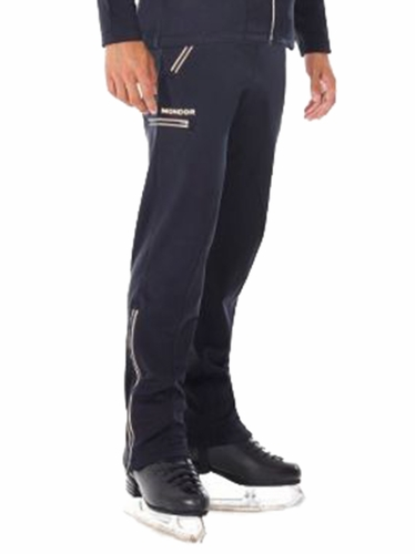 Mondor 511 Powermax Men's Pants