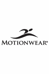 Motionwear Clothing