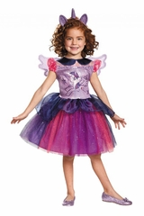 My Little Pony Twilight Sparkle Tutu Deluxe