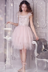 Ooh! La La! Couture FH1903 Sugar Plum Fairy