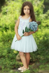 6d92e4065711 Girls Designer Dresses | Designer Dresses for Girls | PinkPrincess.com