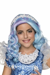 Rubie's 32978 Adult Farrah Good Fairy Wig