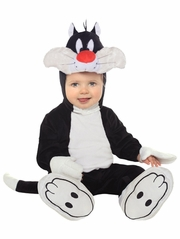 Rubie's 881542 Looney Tunes Sylvester