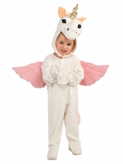 Rubie's 885120 Unicorn Costume
