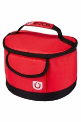 ZUCA Lunchbox - Red