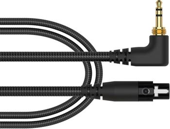 Pioneer HC-CA0502 Headphone Straight Cable