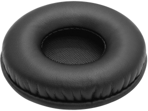 Pioneer HC-EP0701-K Replacement Ear Pad for Black HDJ-S7
