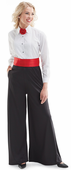 Ladies Pavillion (Wide Legged) Pants
