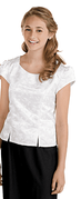 Youth Jubilus Top