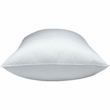 Best Western ® Dream Maker Pillow- Queen