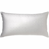 Martex ® Brentwood Gold Jumbo Pillow- Featured in Many Ramada (2 Jumbo Pillows)
