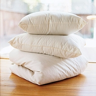 Down Alternative Pillows - As Featured in Many Marriott ® Resorts