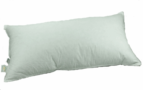 Down Dreams ® Classic Firm (Formerly Classic Too-Firm) Pillow- Featured at Many DoubleTree ® Hotels (King)