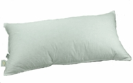 Down Dreams ® Classic Firm Pillow-Found at Many Hampton Inn &Reg; Hotels