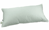 Down Dreams ® Classic Firm (Formerly Classic Too-Firm) Pillow (King)- Found at Many Hampton Inn ® Hotels