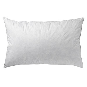 """Down Etc. Down & Feather Pillow Featured at Bellagio - Standard Size - 20"""" x 26"""""""