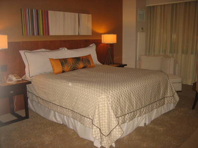 Down Etc. Rhapsody Wrap Down/Feather King Pillow- Featured in the Mandalay Bay Hotel Las Vegas (4 King Pillows)