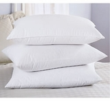 Down Etc. ® Rhapsody Wrap Queen Size Pillow- Featured in the Mandalay Bay Hotel Las Vegas