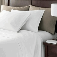 Down Lite ® 50% Feather/ 50% Down Pillow- Featured at Many Andaz ® Hotels