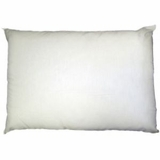 Comforel ® Pillows- As Manufactured By JS Fiber ®-Featured at Planet Hollywood (4 Standard Pillows)
