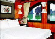 Invista ® Comforel King Pillow Featured on Many Princess Cruise Ships