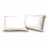 Encompass ® 50% Down 50% Feather Queen Pillow