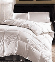 Five Star Bedding Featured in Many Ritz-Carlton ® Hotels