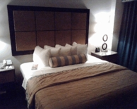 Martex ® Brentwood Gold Pillow- Featured at Many Embassy Suites ® Hotels