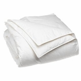 National Sleep Products ® Ultima Down Alternative Duvet- Full/Queen Size