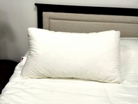 Other Pillows Found at Many Holiday Inn Express ® Hotels