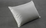 Pacific Coast ® Touch of Down Standard Pillow- Found in Many Hampton Inn Hotel Properties
