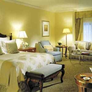Pacific Coast ® Double Down Surround ® King Pillow- Previously Found in Many Ritz Carlton Hotels (2 King Pillows)
