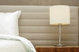 Pacific Coast ® Double Down Surround ® Standard Pillow as featured at many Carlson ® Hotels (2 Standard Pillows)